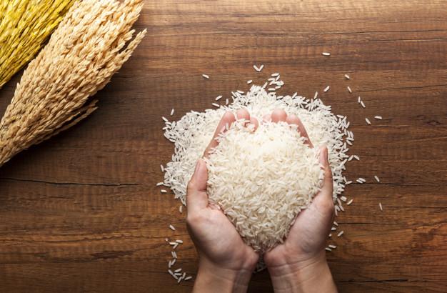 sâ' de riz